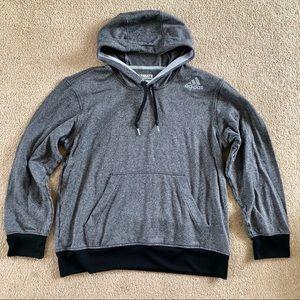 Adidas Ultimate Hoodie